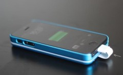 usbfever_magnetic_attaching_iphone_5_battery_g
