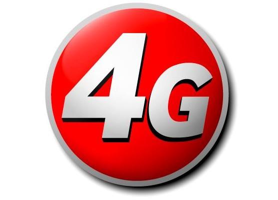 4G in Italia: ecco la copertura dei diversi operatori nei principali centri abitati e di villeggiatura