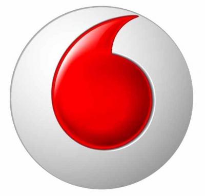 Vodafone: LTE gratis in prova fino al 23 giugno