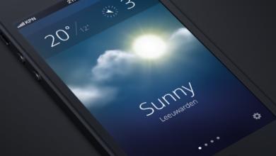 Photo of Quali saranno le probabili novità del prossimo iOS 7? Eccole riassunte in un unico articolo