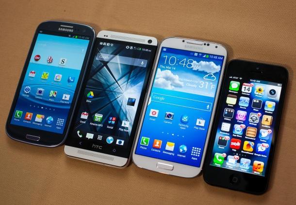 Ecco come NON pubblicizzare un Samsung Galaxy S4… parte seconda!