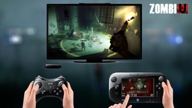 Nintendo vuole i giochi per smartphone disponibili anche su Wii U