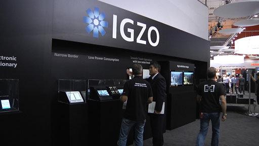 Il 2014 sarà l'anno degli smartphone con schermi da 2560×1600 pixel raffreddati a liquido
