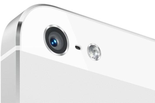 13.05.31-iPhone-Camera