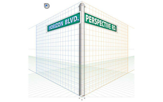151112-perspectivegrid-updated_original-100043717-large