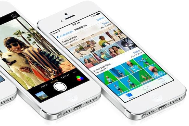 20-Apple-iOS7-110613