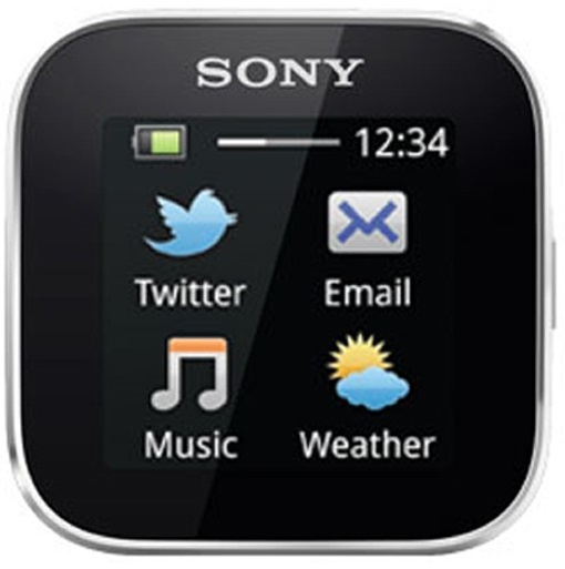 215092-sony