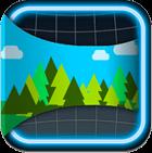 iOS 7 supporta anche gli sfondi panoramici! [Video] Esclusiva iSpazio