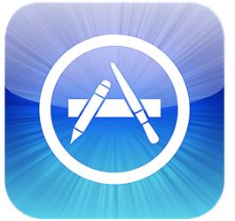 Apple aggiornerà presto i prezzi delle app: nuovo aumento in Europa!