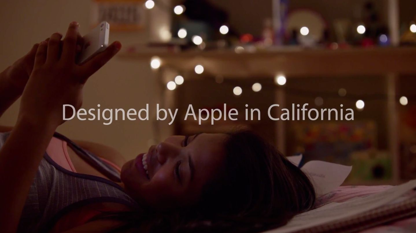 Apple-ad-Designed-by-Apple-in-California-001