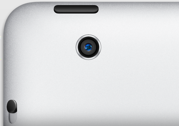 Apple_iPad_4_camera