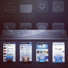 Auxo-app-switcher