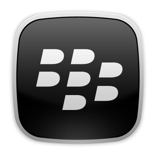BlackBerry Messenger per iOS sbarcherà in App Store il 27 Giugno!