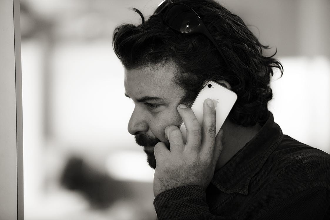 Wind e H3G acquistano nuovi clienti a discapito di Vodafone e Tim [Report]