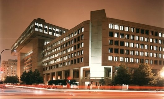 FBI-headquarters-DC_large_verge_medium_landscape