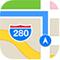 Mappe di Apple si arricchisce con nuove città in FlyOver