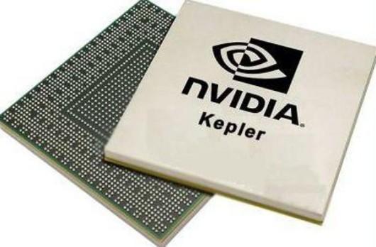 NVIDIA-Kepler-GPU-tegra-4