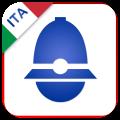 I numeri pubblici locali con Pronto Polizia Locale Italia | QuickApp