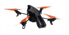 Parrot_ARDrone2_PowerEdition_Outdoor_ORANGE