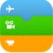 iOS 7 Walkthrough – Passbook: i nostri biglietti sempre con noi, ora con lettore di codici!