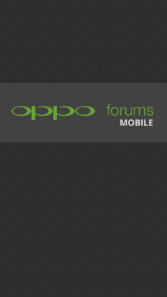 iSpazio - Review Oppo Find 5