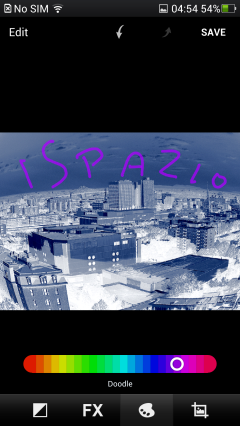 iSpazio Review - Oppo Find 5