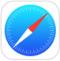 iOS 7 Walkthrough – Safari: il browser mobile si arricchisce di gesture e nuove funzioni