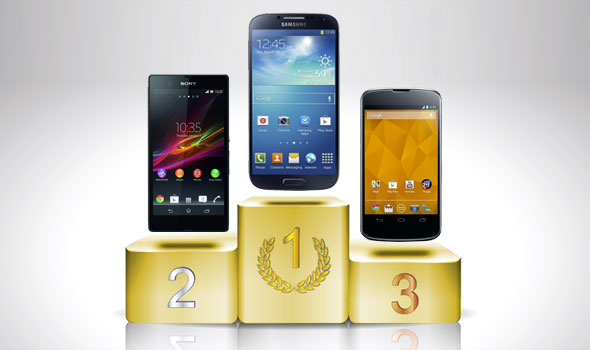 Samsungs-Galaxy-S4-scoops-the-iPhone-5-on-battery-life