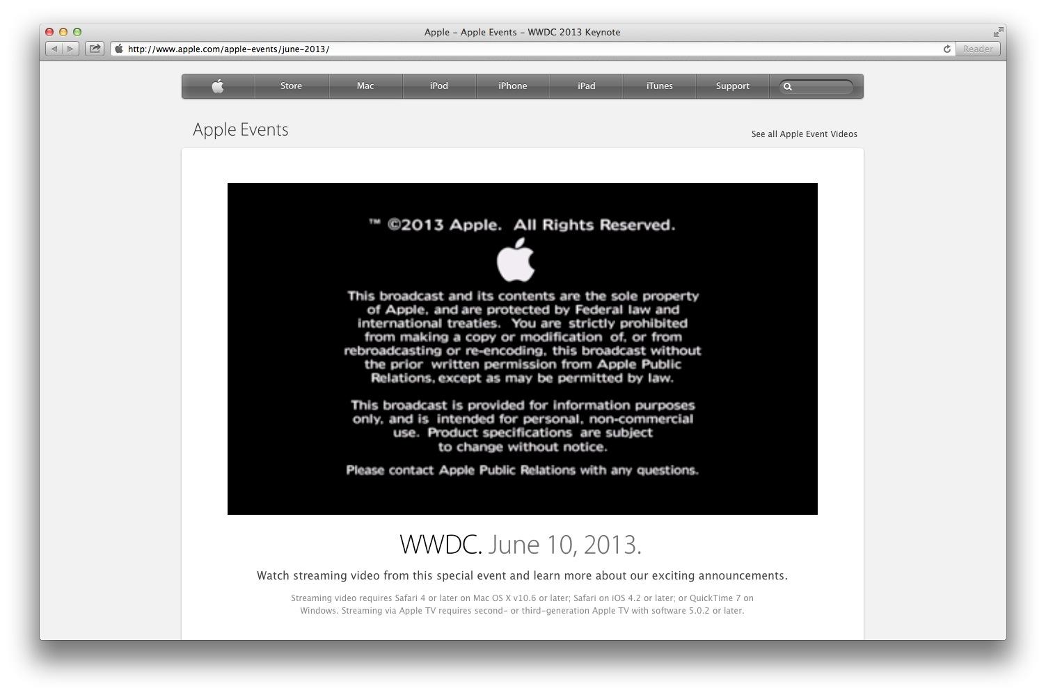 Schermata 2013-06-10 alle 22.04.16