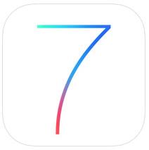 Nuovo effetto grafico in iOS 7: Bounce Effect nella Lockscreen [Video]