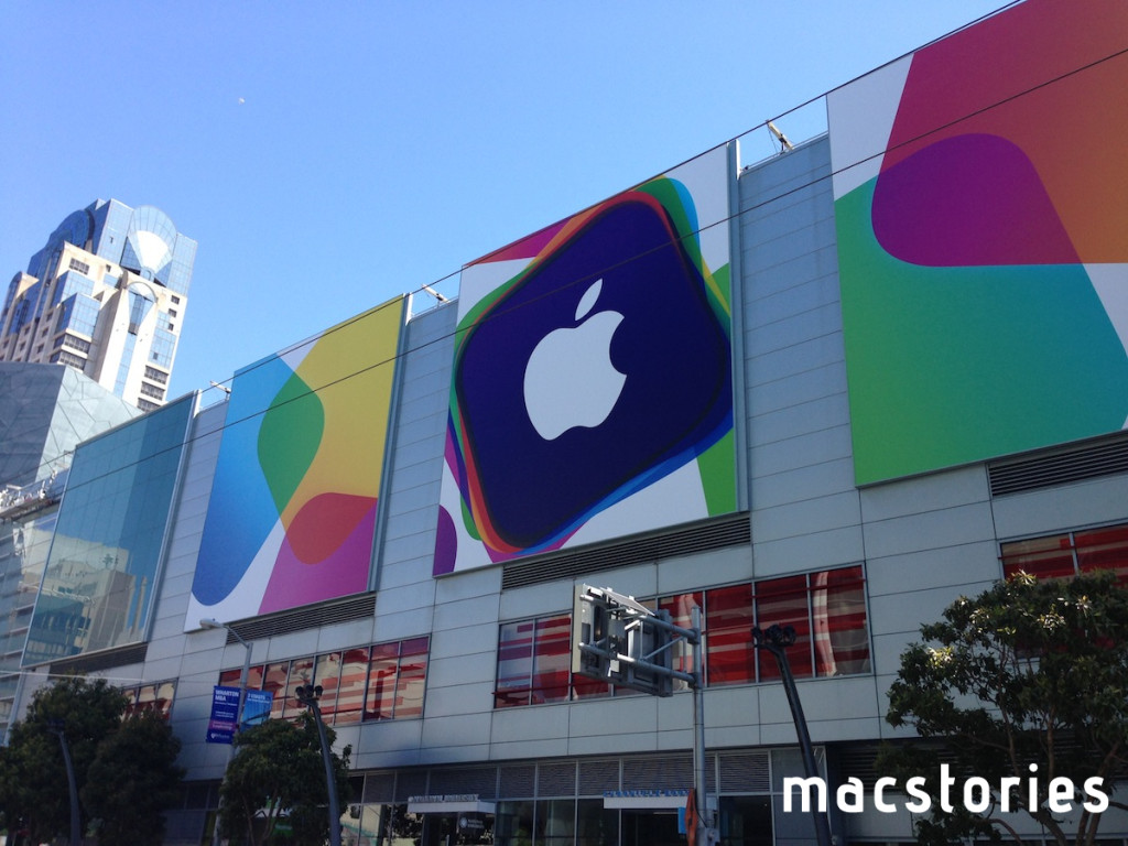 Ecco come potrebbe sorprenderci Apple stasera, mostrandoci le nuove caratteristiche di iOS 7