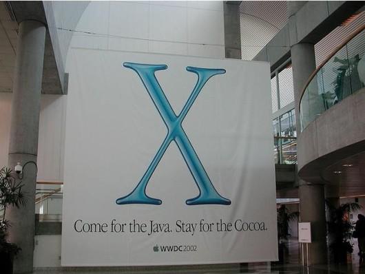 WWDC2002