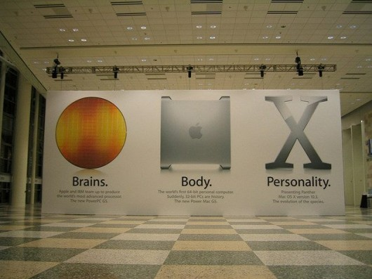 WWDC2003
