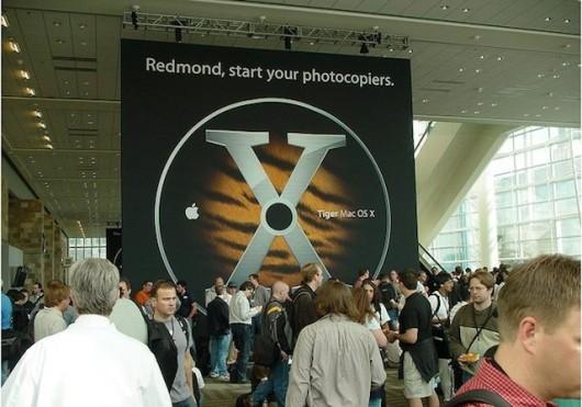 WWDC2004