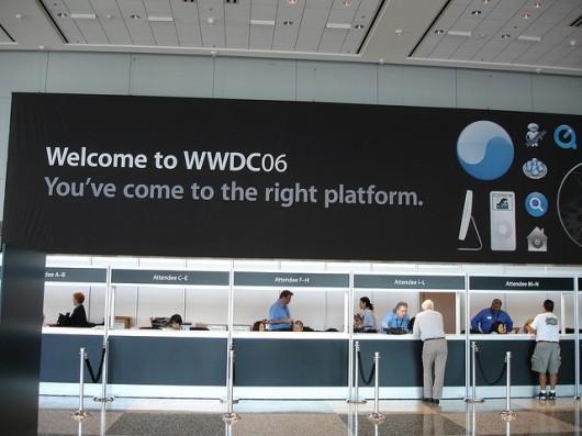 WWDC2006