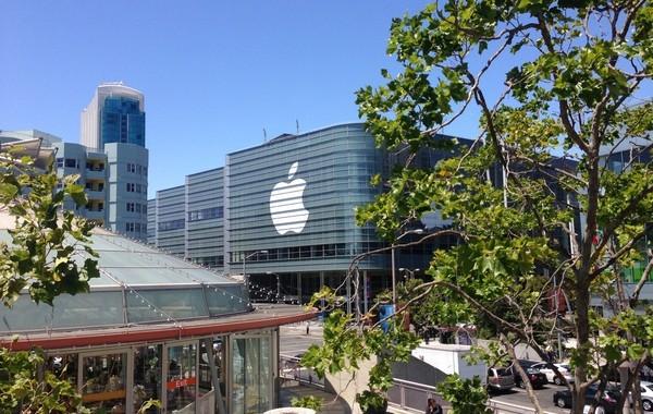 Gruber: tutte le indiscrezioni su iOS 7 sono inesatte. Sarà… polarizzante!
