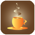 Coffee Ticket: i ticket per le consumazioni diventano digitali
