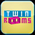 """TwinRooms: il classico rompicapo """"trova le differenze"""" sbarca su iDevice"""