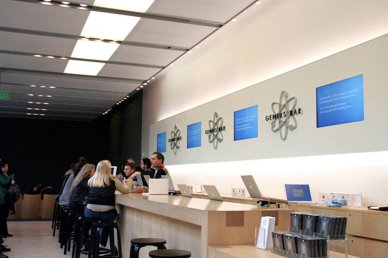 apple-store-sf-070830-1