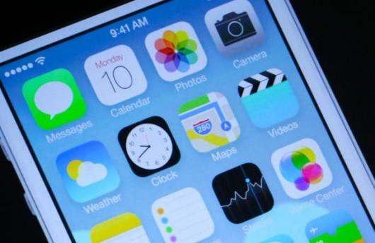 apple-wwdc-2013-keynote-ios7-hero-0418_610x488