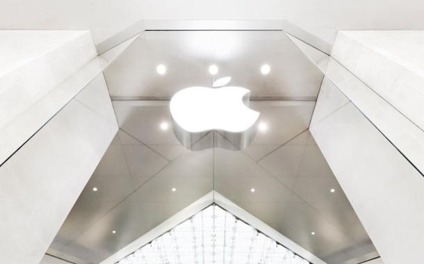 Apple e gli operatori telefonici limitano la banda internet nei propri dispositivi
