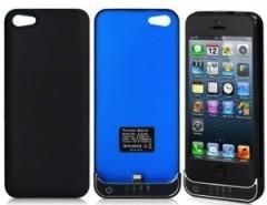 batteria slim iphone amazon 2