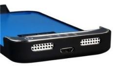 batteria slim iphone amazon 3