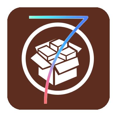Ecco come avere i nuovi toggles di iOS 7 anche su iOS 6 | Cydia [Video]