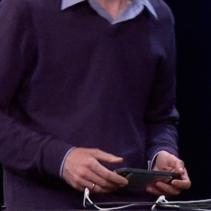 Dai creatori di Crysis il primo gioco con supporto ufficiale ai joypad per iPhone