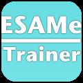 ESAMe Trainer: esercitazioni e domande riguardanti l'esame di Stato per Medici