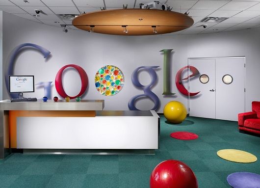 google-corporate-office-headquarters