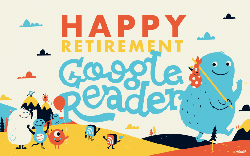 googlereaderretirement-800x500