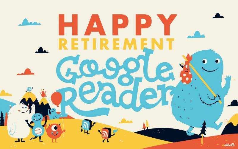 Feedly si sposta su Cloud e semplifica il passaggio da Google Reader