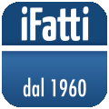 iFatti